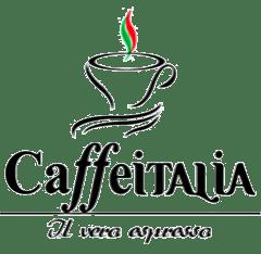 La boutique online de Caffeitalia Tunisie